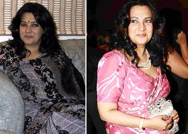 Moon Moon Sen, Dev among Trinamool's Lok Sabha hopefuls