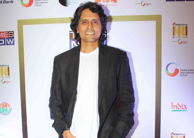 Nagesh Kukunoor: Audiences need to be offered different films