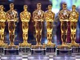 How Oscars Number-Crunchers Keep Winners Secret