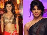 Meera Chopra: Priyanka and I are close, no connect with Parineeti