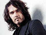 Russell Brand engaged to Jemima Khan?