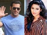 Salman Khan is the soul of <i>Bigg Boss</i>: Pratyusha Banerjee