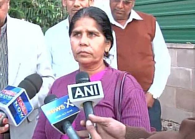 Sampat Pal on Gulaab Gang release: There will be no settlement out of court
