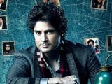 Rajeev Khandelwal: There's an audience for films I do