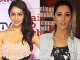 Shraddha Kapoor to replace Nargis Fakhri in <i>Shaukeen</i> remake?