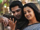 Simbu, Trisha to reunite for Selvaraghavan's film