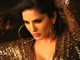 <i>Ragini MMS 2</i> will show a new side of Sunny Leone, says director