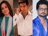 Play waterless <i>Holi</i>: TV stars urge fans