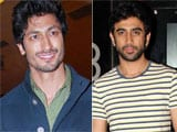 Vidyut Jammwal, Amit Sadh to play junior Manoj Bajpayee and Irrfan Khan
