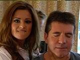 Cheryl Cole has <i>The X-Factor</i> again, confirms Simon Cowell