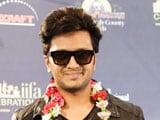 Riteish Deshmukh: Unfair to say actors didn't vote because of IIFA