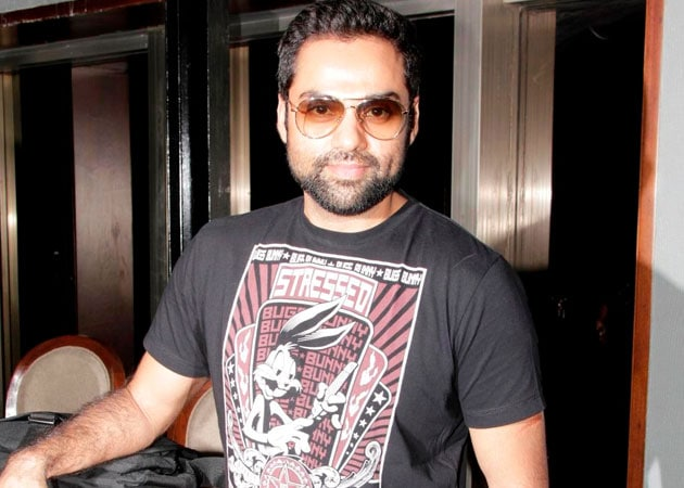 Abhay Deol: I am not broke