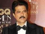 IIFA 2014: Anil Kapoor will do whatever it takes to complete his <i>Mission</i>