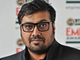 Anurag Kashyap's <i>Ugly</i> to open New York Indian Film Festival