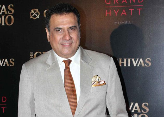 Boman Irani to play cameo in Legend of Michael Missra