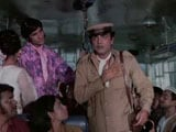 <i>Bombay To Goa</i> to re-release as tribute to Mehmood