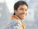 Dhanush heads to Goa for R Balki's next