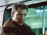 Harrison Ford: It would exciting to do <i>Blade Runner</i> sequel