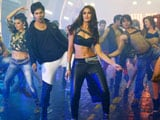 Varun Dhawan's <i>Main Tera Hero</i> earns Rs 6.60 crores net on first day