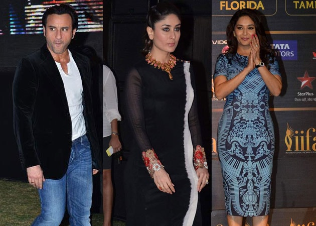 IIFA 2014 curtain raiser: what America can expect