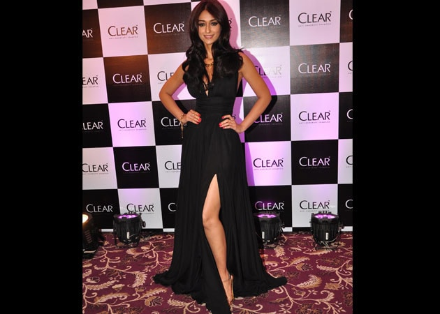 Ileana D'Cruz: I get traumatized dancing on screen