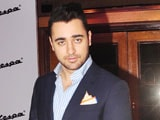 Imran Khan: Hollywood filmmakers don't write good roles for Indians