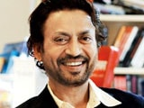 Is Irrfan Khan the most honest actor in Bollywood?