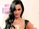 Katy Perry: Selfing is a disease