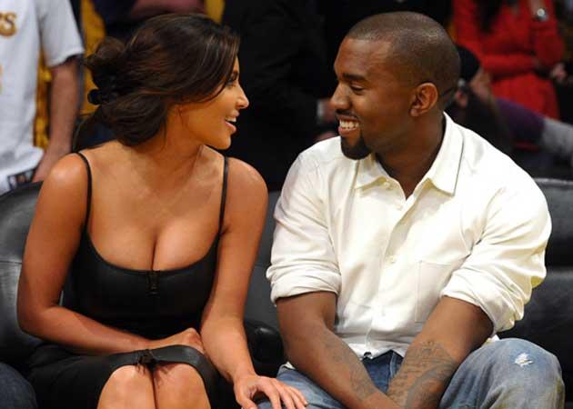 Jay-Z, Beyonce to skip Kanye West and Kim Kardashian's wedding