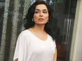 Pakistani court orders case against actress Meera, husband for alleged sex tape