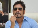 Nagarjuna signs a Telugu film with Mani Ratnam