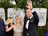 Wedding bells for Naomi Watts, Liev Schreiber?