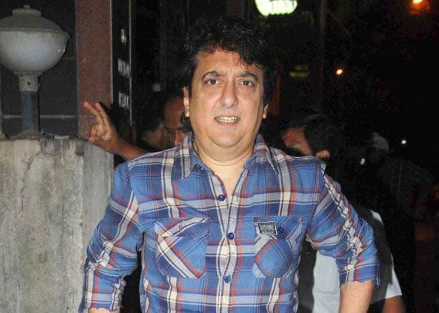 Sajid Nadiadwala to host grand party to celebrate success of Highway, 2 States