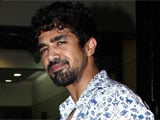 Comparisons with Aamir, Shah Rukh Khan no problem for Saqib Saleem