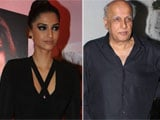Bollywood congratulates National Award winners
