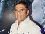 Suniel Shetty: Want <i>Hero</i> to do well for Suraj and Athiya's sake