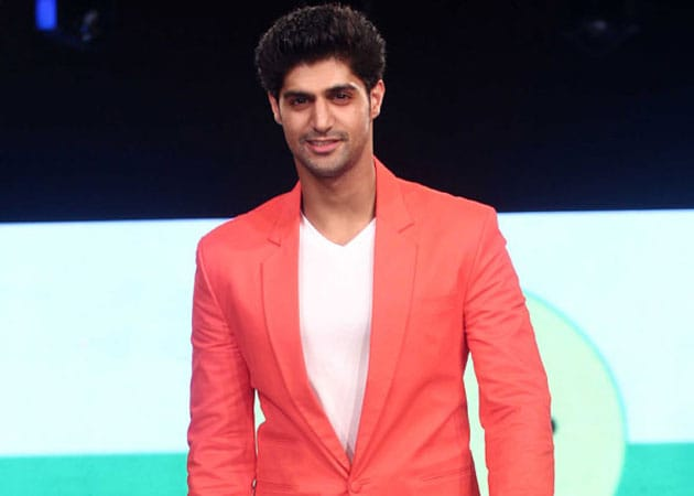 Tanuj Virwani: All films are a reflection and product of our times