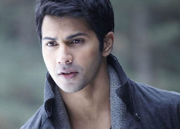 Varun Dhawan: I will never call myself a star