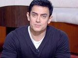 Aamir Khan Says Instagram Account is Fake