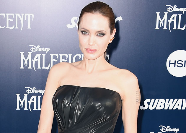 Maleficent Exposes Roots of Disney's Wicked Witch