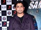 <i>Aashiqui 2</i> Singer Ankit Tiwari, Accused of Rape, Gets Bail