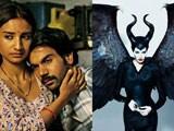 Today's Big Releases: <i>CityLights</i>, <i>Maleficent</i>