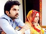 Mahesh Bhatt: <i>Citylights</i> Will Connect People to Their Feelings