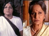 Mother's Day Special: A Look at the Quintessential Bollywood Mums