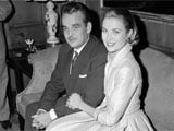The Legacy of Grace Kelly, Relived in Cannes