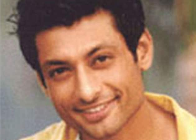 Indraneil Sengupta Back on Small Screen With Tumhari Paakhi