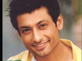 Indraneil Sengupta Back on Small Screen With <i>Tumhari Paakhi</i>