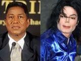 Jermaine Jackson Criticises Michael Jackson's New Album