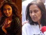 Jiah Khan Death: Mother Meets Mumbai Police Commissioner