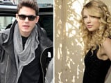 John Mayer Trying Hard to Win Back Taylor Swift